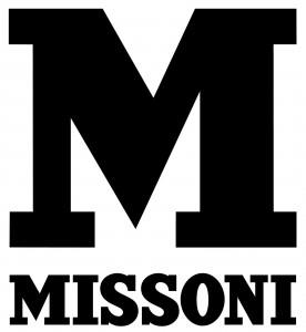 M_Missoni