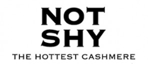 Notshy-logo
