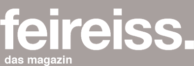 logo_feireiss_magazin_135